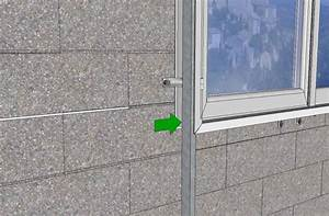 Comment Peindre Une Porte Sans Faire De Trace : doublage des murs p riph riques isolation comment faire ~ Premium-room.com Idées de Décoration