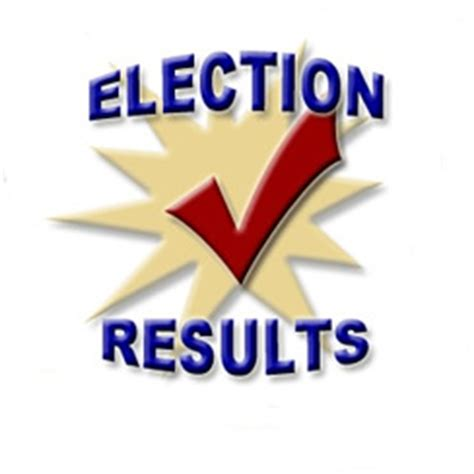 election bureau association gca board election results glenbrooke