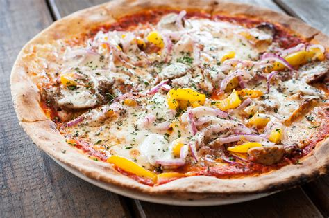 Best Pizza Venice by Best Pizza In D C That You Will Want To Eat And