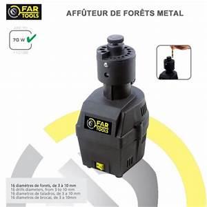 Affuteuse Foret Métaux : aff teuse de for ts priaf716 ribitech priaf716 ribitech ~ Premium-room.com Idées de Décoration