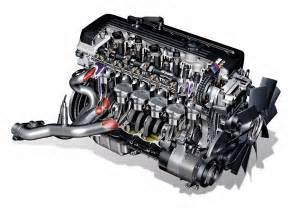 2001 corvette specs 0 60 6 reasons to own an e46 m3