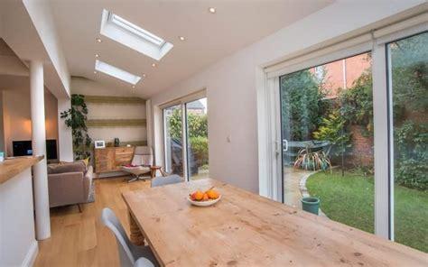 ground floor kitchen extension rear single storey kitchen extension for semi detached 4104