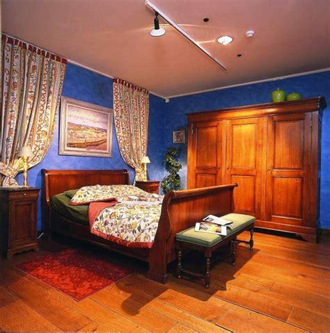 chambre rustique chambre rustique photo 7 10 chambre rustique avec un