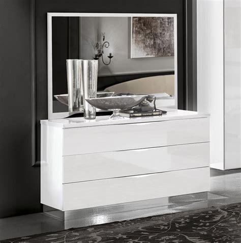 italy wood contemporary bedroom design austin