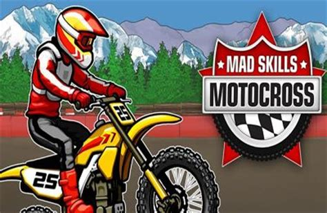 mad for motocross mad skills motocross iphone game free download ipa for
