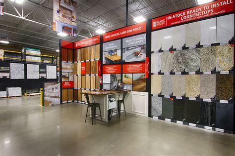 floor decor mesa az floor decor in mesa az 85209 chamberofcommerce