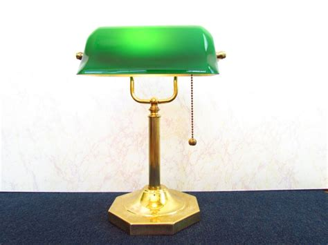 Vintage Green Desk Lamp And Bankers Piano Student Library Group Games For Christmas Party Ideas A Corporate Parties Gloucester Minute To Win It Blackburn Rovers Birthday Invitations Story Game