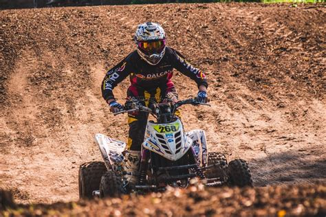 Atv & Quad Insurance In Culver City