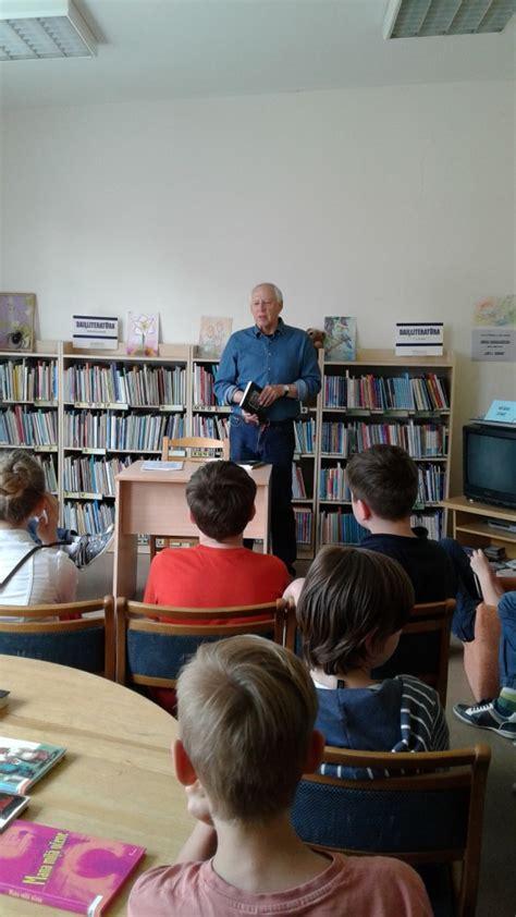 Caur Londonu un Latgali | Rīgas Centrālā bibliotēka bērniem