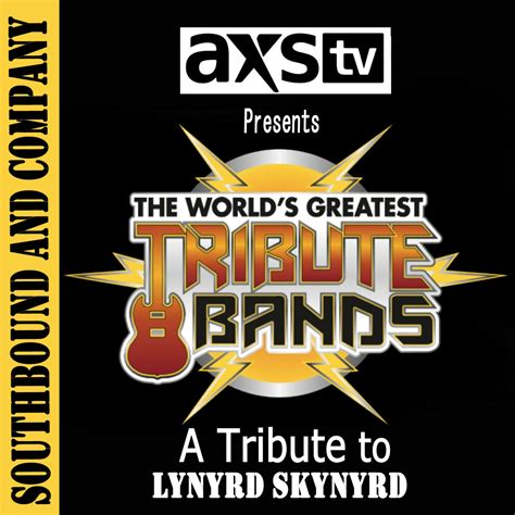 Listen Free To Southbound And Company  Sweet Home Alabama