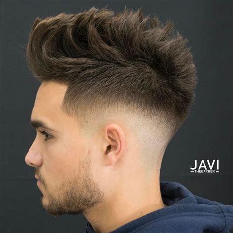 cool  fade haircuts    fade haircut