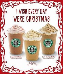 Starbucks 12 Days of Gifting Dec 1st 12th Happy Money