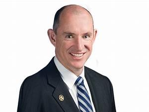 Stuart Robert | Liberal Party of Australia