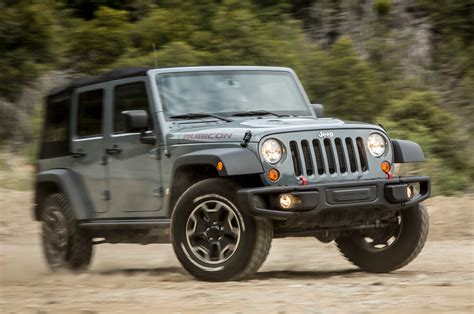 2015 Jeep Wrangler Unlimited Diesel Wallpaperhtml Autos