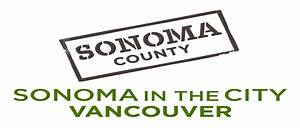 21 Outstanding SONOMA COUNTY Wineries - My Van City
