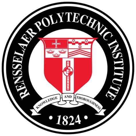 Technology and Ethics at RPI - Sanctuary For Independent Media