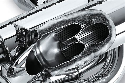 Borla Performance Industries 140332   Borla Exhaust