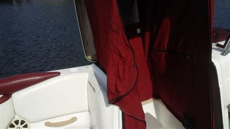 Craigslist Used Boats Parts Pittsburgh by Boats For Sale Craigslist Pittsburgh Beaver Lake Ky Boat