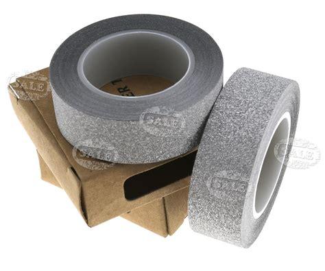 self adhesive cabinet edging tape 2x 10m glitter washi tape sticker decorative self adhesive