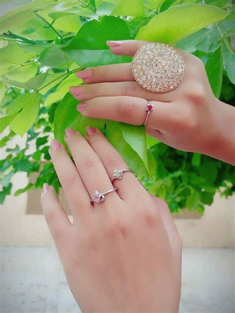pin  vigre nawavzaai  girls hands dpz hand