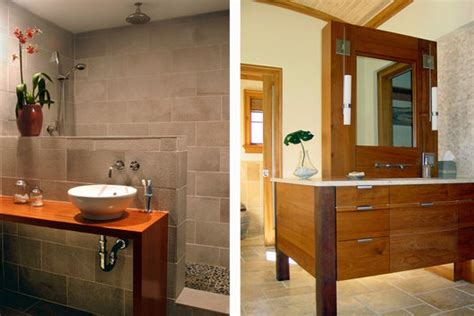 baths block chisel makers  fine cabinetry  furniture