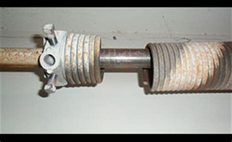 garage door repair rialto ca garage door repair rialto ca 909 438 2559 fast response