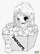 Coloring Pages Dork Diaries Peep Anime sketch template