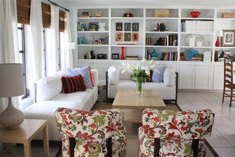 unexpected living room arrangement house mix