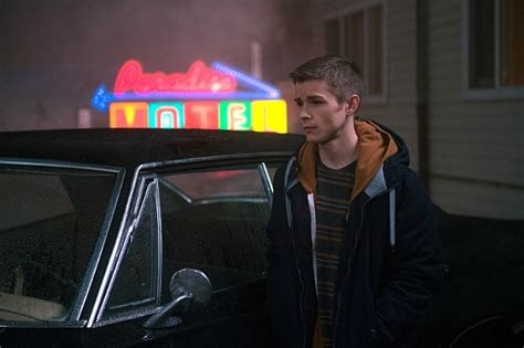 dean s drive a closer look into dean winchester s chevy why supernatural 39 s sam and dean absolutely must switch