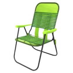 patio folding chair re house warming party pinterest
