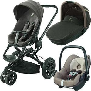 siege auto quinny quinny moodd comparer 35 offres