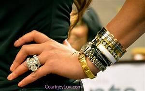 27 incredible wendy williams wedding ring navokalcom for Wendy williams wedding ring