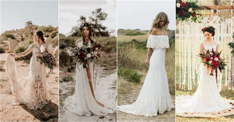 Dresses Category Fashion Diva Design