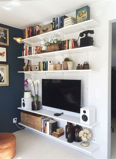 hylla ver skrivbord stunning skrivbord vit arbetsbord