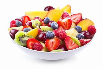 Fruit Salad Fresh Clipart