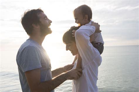 3 si es auto l arri e cómo saber si ya es hora de tener hijos