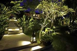 Lanterne Exterieur A Poser : eclairage ext rieur en lanternes poser exotiques ~ Dailycaller-alerts.com Idées de Décoration