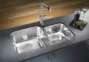 faucets kitchen sink blanco stainless steel kitchen sinks kitchen sinks