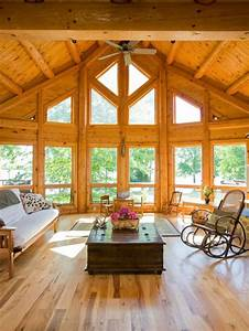 Tongue And Groove Pine Ceilings Home Design Ideas