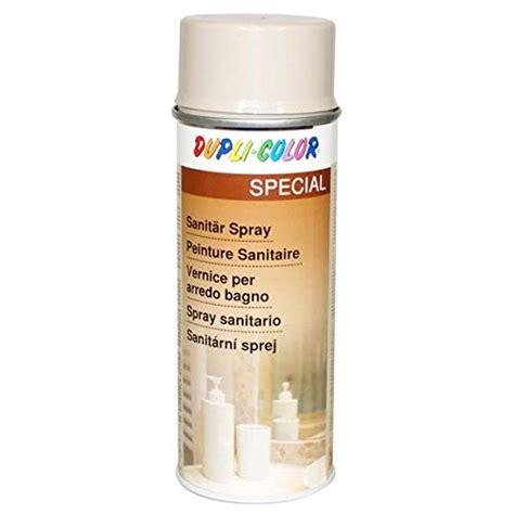 lackstift fuer sanitaer bahamabeige einkomponenten