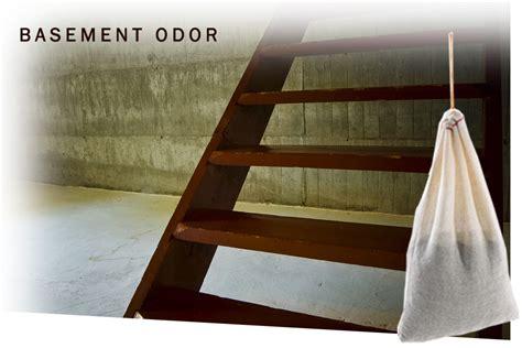 Basement Odor Removal Smalltowndjs