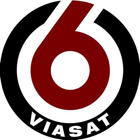 TV6 (Sweden) - Wikipedia