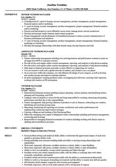 How To List Self Employment On Resume by Automotive Mechanic Resume Resume Exles