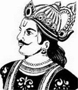 Vikramaditya: Essay on Chandragupta Vikramaditya
