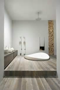 contemporary bathroom decorating ideas modern bathroom decorating ideas of your dreams modern