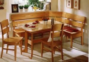 kitchen nook furniture breakfast nook