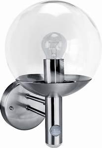 Led Lampen Für Bewegungsmelder Geeignet : lampen mit bewegungsmelder die top 5 bewegungsmelder im ~ A.2002-acura-tl-radio.info Haus und Dekorationen