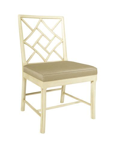 Tastemakers Hickory Chair by 17 Best Images About Winterthur Country Estates Hickory