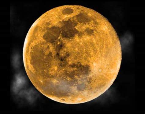 moongiant  full moon