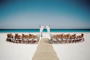 cheap flowers for wedding destination wedding in tulum mayan riviera mexico